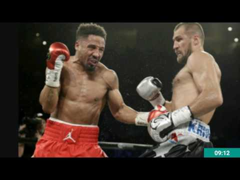100%TRUTH FACTS WARD/KOVALEV/CORRUPT OFFICIALS!!!;