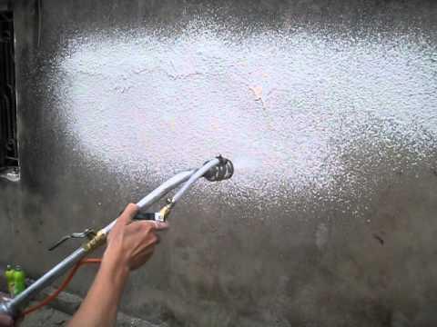 Máy phun matit YL-PJ03, Cty Anh Hưng Phát. LH: 0915.804.000