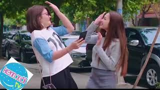 Kem Xôi TV season 2 Tập 96 - Chỉ tại tò mò