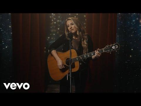 Caitlyn-Smith-I-Cant-Acoustic