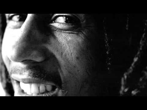 Bob Marley - Smile Jamaica (Lyrics)