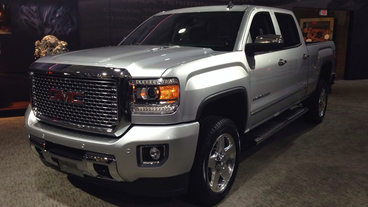 original driver car sierra s drive first gmc and photo review reviews exterior denali