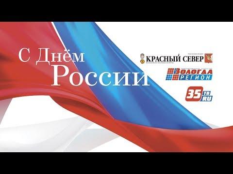 Порно В Контакте