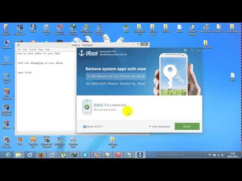 odin v3 09 how to flash samsung phone official android