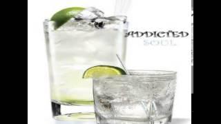 Vodka & Tonic (Addicted Soul Remix)