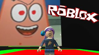 ROBLOX LET'S PLAY ESCAPE THE XBOX OBBY | RADIOJH GAMES