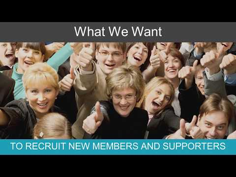 Driving Recruitment, Retention, and Revenue with Online Communities
