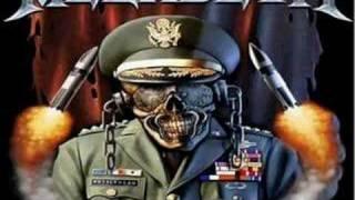 Download megadeath - symphony of destruction Mp3 and Videos