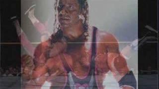 Classic WWF themes: Bret Hart / Hart Foundation