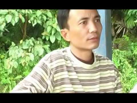 Asjan - Cinto Tali kompang-New version(Kuansing)