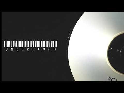 old school 80s hip hop - 2018-02-25 01:16:31