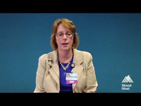 Meet Kristine Lutkowski, RN - Epic Applications Analyst – IT Careers Mount Sinai Health System
