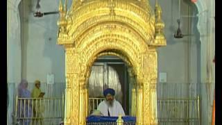 Bhai Harcharan Singh Ji Khalsa - Akhi Vekh Na Rajiya - Akhi Vekh Na Rajiya