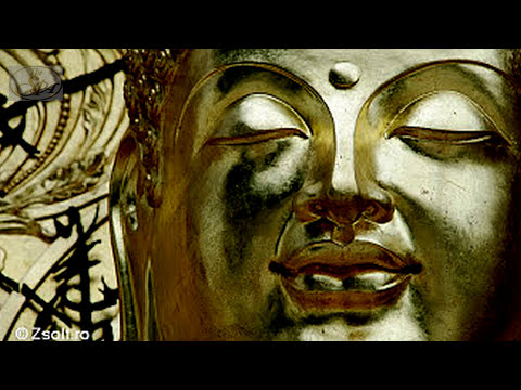 Tantric Spa Music, Massage Music, Relax, Meditation Music, Instrumental Music to Relax