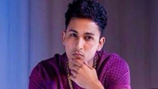Zack knight || #Valentine's Day Specials || LIVE song