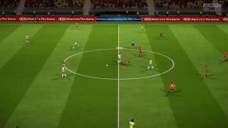 Diffusion PS4 en direct finale de la coupe du monde