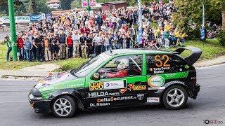 Maramures - Auto - Moto SHOW - Drifting!
