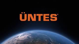 Üntes Klima Santrali Montaj Videosu