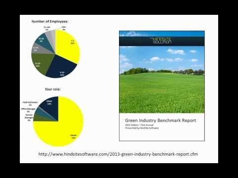 7 Things We Learned From the Green Industry Benchmark Survey