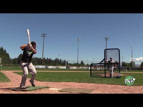 Austin Popoff - PEC - BP - Eastmont HS (WA) June 22, 2020
