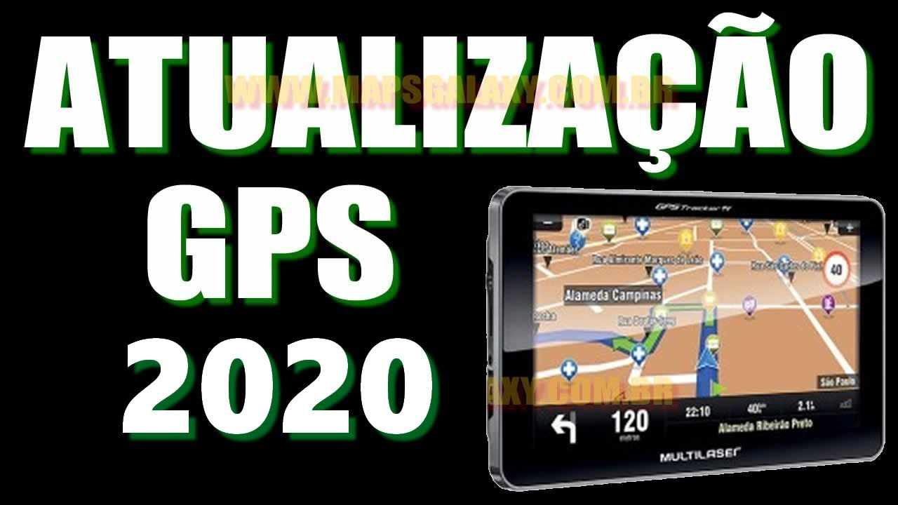 MULTILASER BAIXAR PROGRAMAS PARA GPS