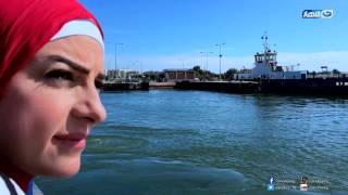 Episode 24 - Hayatna | الحلقة الرابعة والعشرون  - برنامج حياتنا - حب ما تعمل
