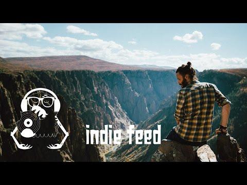 New Indie Folk; September 2016