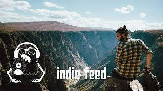 New Indie Folk; September 2016