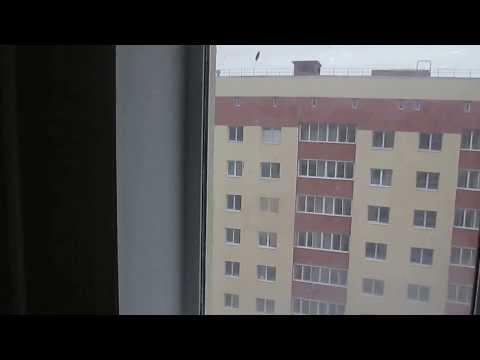 Ремонт квартиры в Тольятти сайт работ:http://chibisov2012.ru
