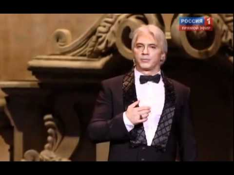 !!!Full Version!!! The Bolshoi Theater Opening 28.10.2011 + Bonus !