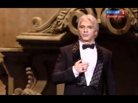 !!!Full Version!!! The Bolshoi Theater Opening 28.10.2011 + Bonus !