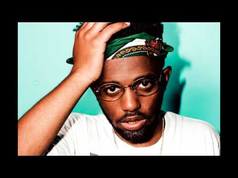 Long Socks Instrumental** Madeintyo (Reprod. by RebelsNoSavage)