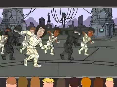 Family Guy (Captain EO).mp4.flv