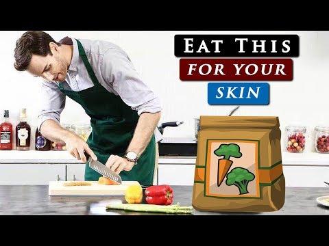 7-best-foods-for-skin-health- -eat-this-for-better-skin