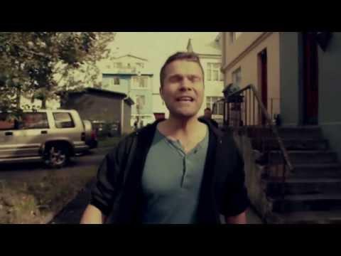 Kvika - Melody Maker (Official Music Video)