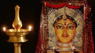 Aigiri Nandini | Mahishasura Mardini Stotram | The Power of Goddess Shakti | Kalpana and Sumi