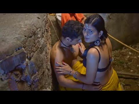 Download Riti Riwaj Full Movie  ullu web series, hot web series, new indian web series 2020