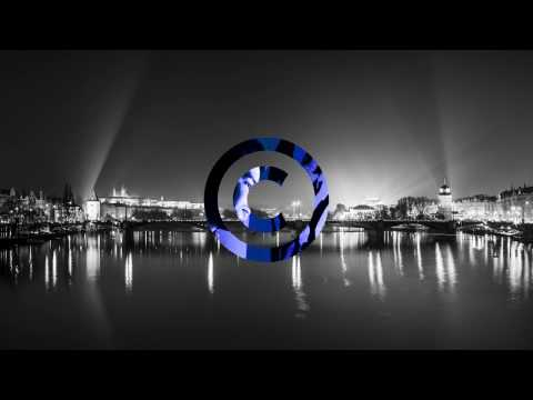 Corrni - Promo Mix 2017