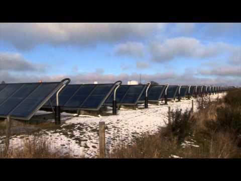 District Energy UK