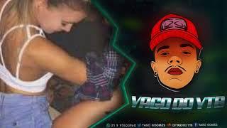 MC GW - XEREQUINHA DESONESTA((DJTHG & DJ RBS))