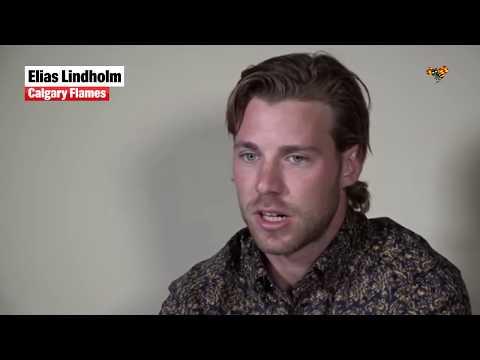 """Lindholm: """"Jag tänkte: Ska jag byta lag nu?"""""""