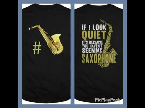 Download Romantic Sax How Deep Is Your Love MP3