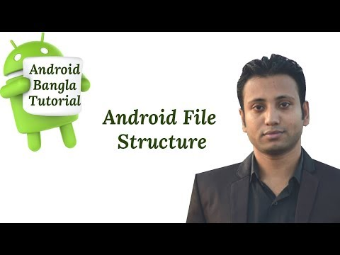android-bangla-tutorial-1.7-:-android-file-structure-explained