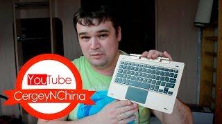 видео Лазерная Гравировка Клавиатуры Ноутбука