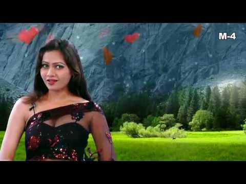 Shayari 2017 Love I Miss You