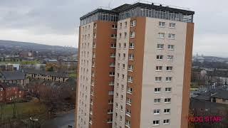 Glasgow (United Kingdom)