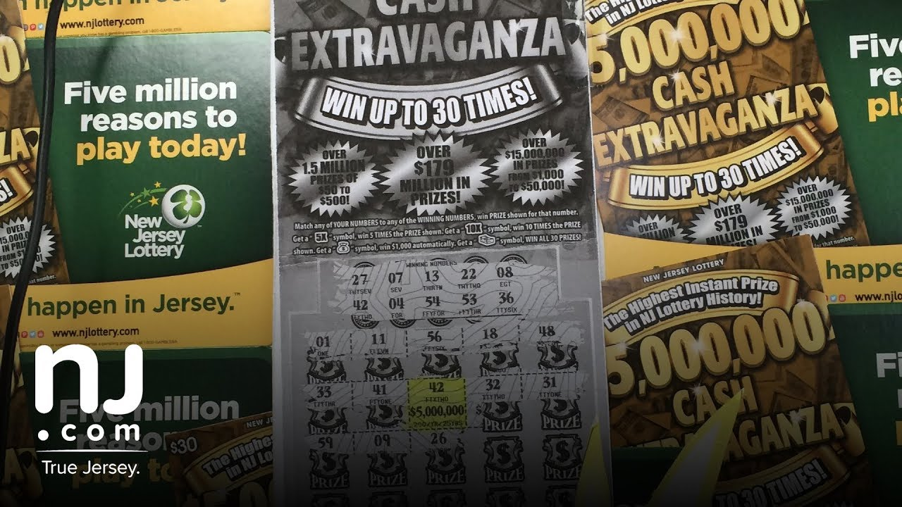 Powerball Lottery Did You Win Saturday S 53m Powerball Drawing