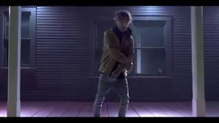 Смотреть клип Ohno - Life