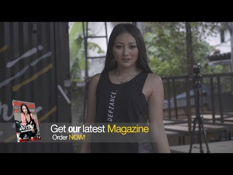 The Best Cover 2018 | Popular Magazine Indonesia
