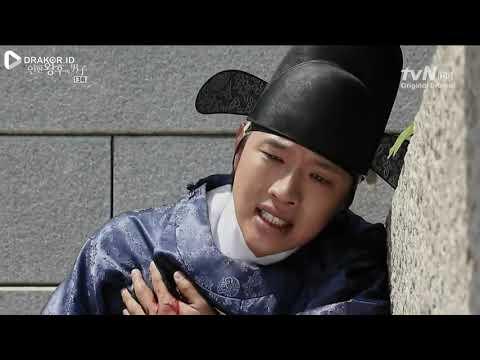 Drama Korea Queen In-Hyuns Man (2012) SUB INDO eps 13